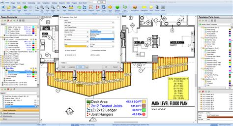 Deck Estimator Software by Design A Deck Software Kitchenaid Mixer Troubleshooting