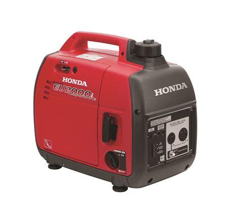 powerequipment honda honda power equipment