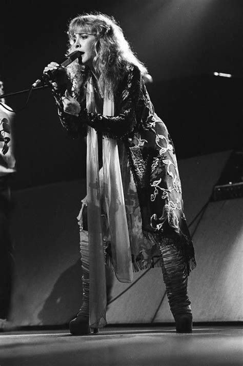 Stevie Nicks Blue L by 2332 Best Images About Stevie Nicks Through The Years On