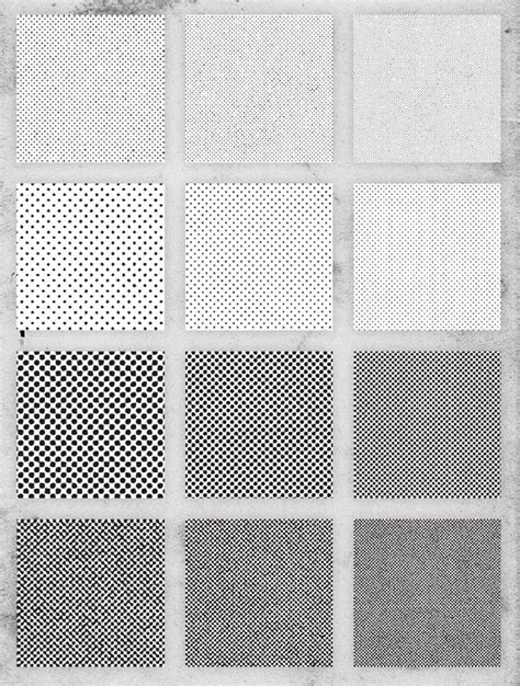 illustrator pattern swatches brick 157 best images about architectural texture on pinterest