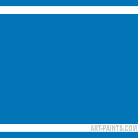 swedish blue swedish blue decorative acrylic paints 906 swedish