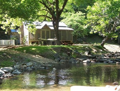 creekside cabin on 40 acres f p cfire vrbo