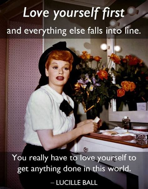 Lucille Birthday Quotes 17 Best Images About I Love Lucy And You On Pinterest