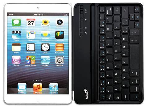 amazon genius amazon com genius bluetooth keyboard luxepad i9010