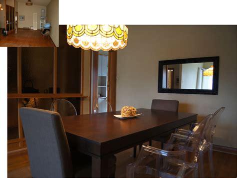 Home Staging Bordeaux by Home Staging Du Cot 233 Du Nouveau Bordeaux Camelehome
