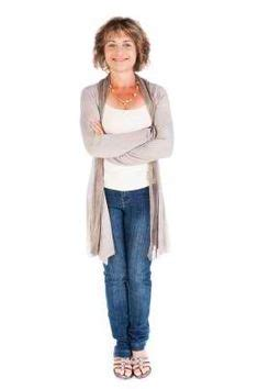 60 year old clothes 1000 images about clothing beauty styles 4 over 60 s on