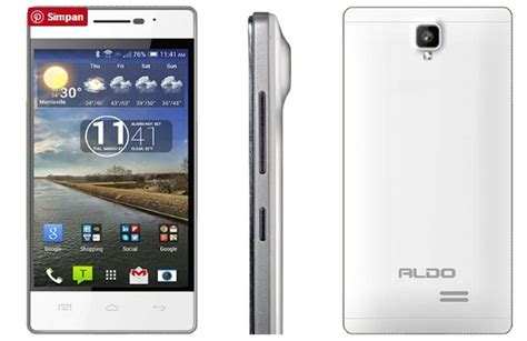Hp Outdoor Aldo 007 Fungsi Ht Handy Talky Pesaing Pc 9000b81 harga dan spesifikai aldo as8 android 900 ribuan terbaru