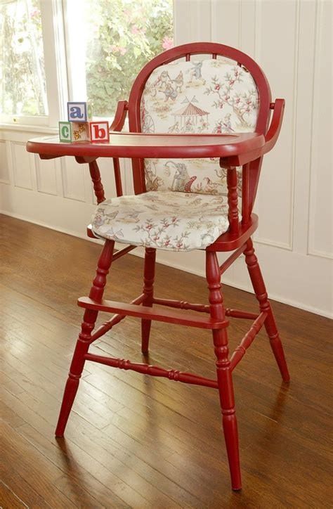 The Last Chair by Best 25 Wooden High Chairs Ideas On Wooden