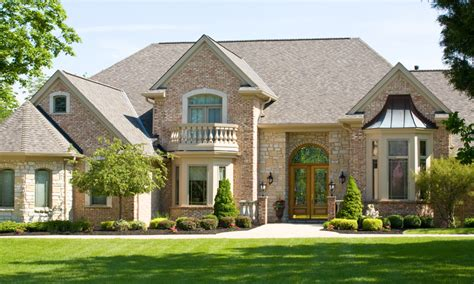 building a custom home cost how much does it cost to build a house the popular home