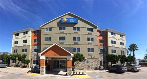 comfort inn austin texas comfort inn austin austin texas hotel motel lodging