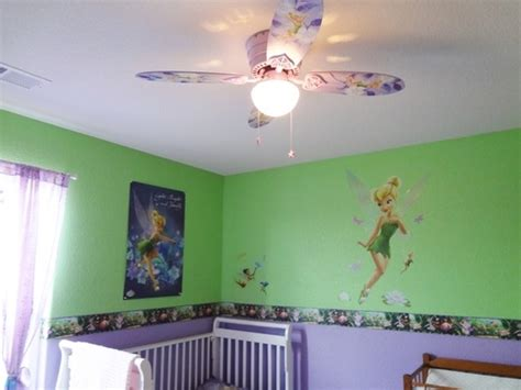 tinkerbell bedroom decor 11 best images about tinkerbell bedroom ideas on pinterest disney fairy tale theme