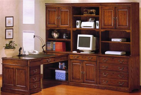 home office furniture systems office furniture wall systems home office furniture