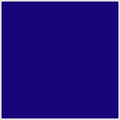 deep greens and blues are the colors i choose 15047a hex color rgb 21 4 122 blue deep blue