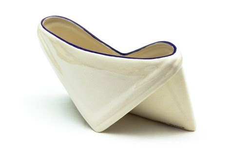 portadocumenti da scrivania portadocumenti da scrivania in ceramica fioraccio liberati