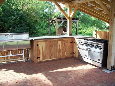 Outdoor Kitchen Cabinet Kits Kitchen Cool Outdoor Kitchen Cabinet Kits Idea Prefabricated Outdoor Kitchen Outdoor Bar Kits