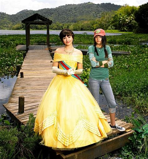 demi lovato selena gomez movie princess protection program selena gomez princess protection program selena gomez