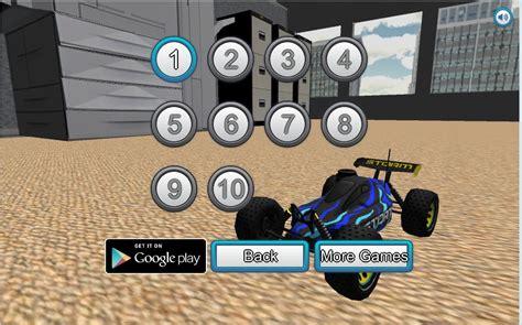 kz oyunlar oyna pictures to pin on pinterest oyuncak araba fotoğrafları oyuncak araba hakkında bilgi