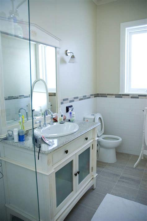 blue and gray bathroom ideas grey and blue bathroom ideas farm bathroom decor country bathroom decor bathroom ideas