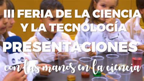 V Concurso De Fotograf 205 A La Ciencia En Im 193 Genes Portal De Egresados Concurso De La Iii Feria De La Ciencia Y Tecnolog 237 A De La Universidad De Burgos