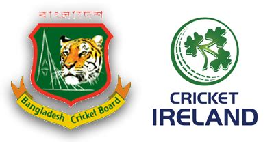 ire vs sco live score watch bangladesh vs ireland live streaming details with
