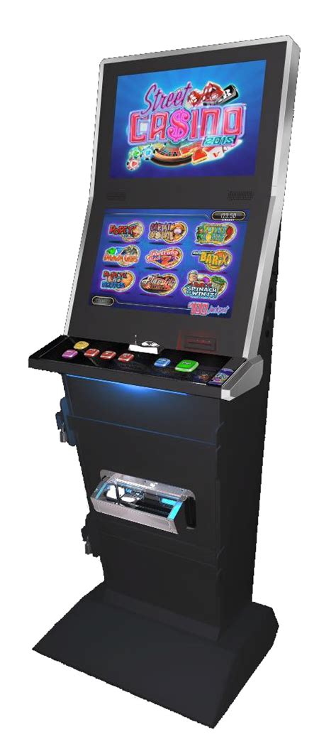 fruit machine uk fruit machine b4 club fruit machines fruit machines