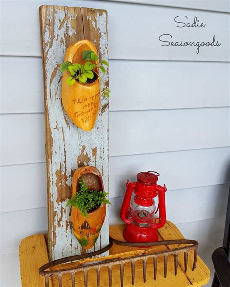 1866 best shabby chic cottage style images on pinterest