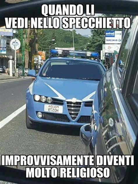 car divertenti carabinieri barzellette sui carabinieri divertenti