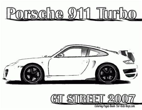 Auto Malen Bilder by Ausmalbilder Kostenlos Malvorlagen Zum Auto Bilder