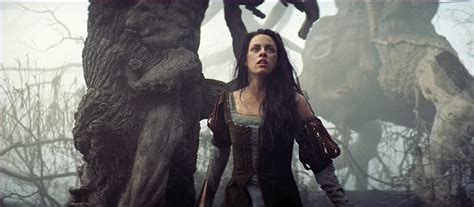 Snow White The Huntsman By snow white and the huntsman 1 heyuguys
