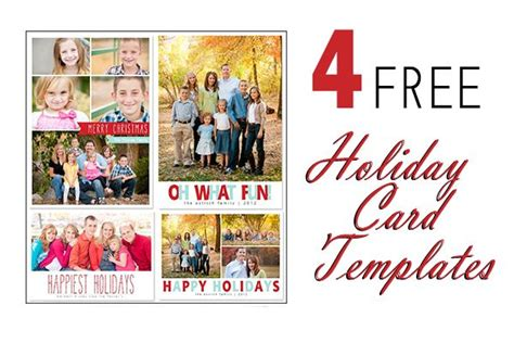 free photoshop card templates free photoshop card templates from and