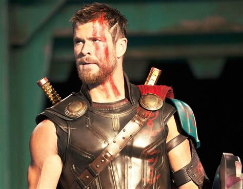 film thor sebelum ragnarok thor ragnarok film review average joes