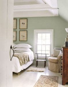 peaceful bedroom colors how to incorporate feng shui for bedroom creating a calm
