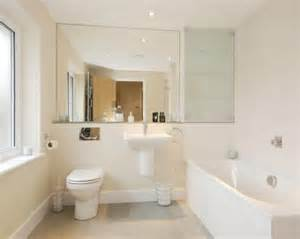 Large Bathroom Mirrors Ideas Ideas For Mirrors In Bathrooms Widaus Home Design