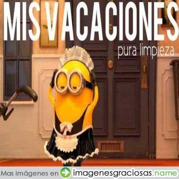 imagenes para la vacaciones mis vacaciones imagenes chistosas imagenes graciosas