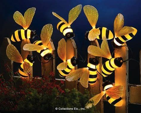 honey bee string lights 24 best images about deck and patio ideas on