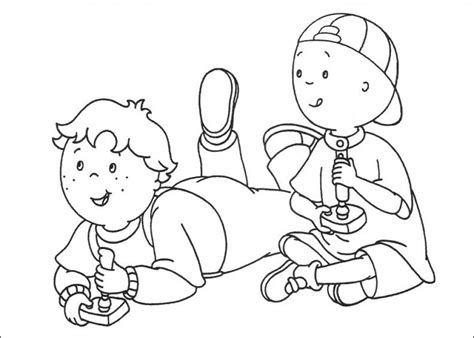 printable caillou images get this printable caillou coloring pages dqfk32