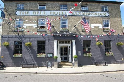 Bell Hotel the bell at sax saxmundham inn reviews photos price comparison tripadvisor