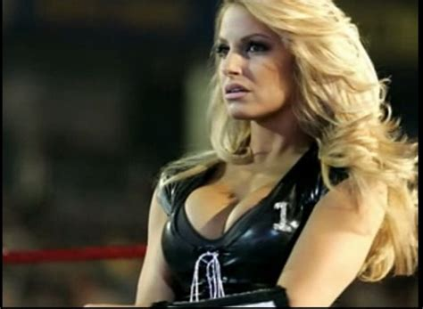 trish stratus wallpaper trish stratus images trish stratus hd wallpaper and