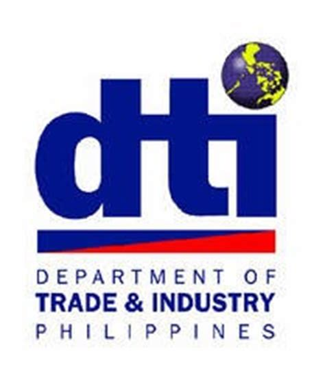 Motor Trade Goa Camarines Sur by Dti Confers Bagwis Awards To Top Bicol Business Firms
