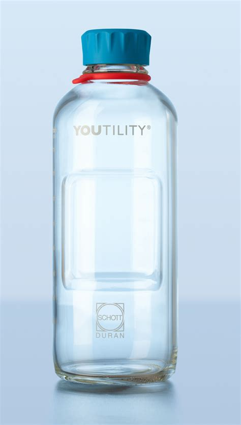 Laboratory Bottles 5000ml Duran German duran duran 174 youtility laboratory bottle