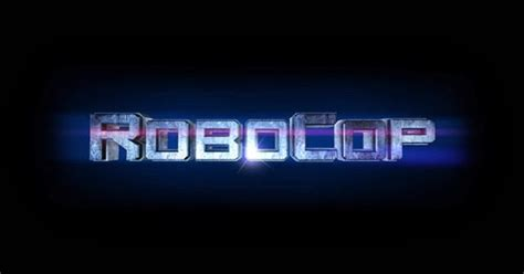 hacker apk 2014 robocop hack mod apk unlimited money for android droidgagu