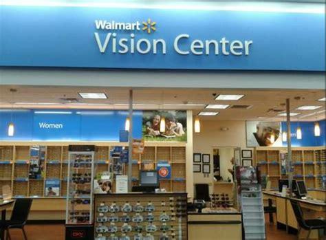 vision center walmart vision center in kapolei yelp