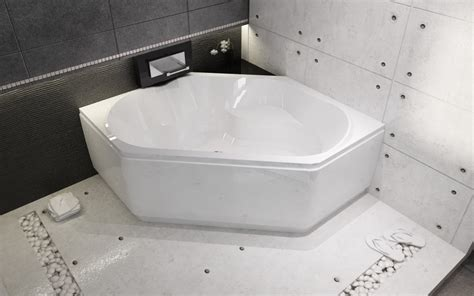 Riho Badewanne by Bathtubs Winnipeg 28 Images Whirlpool Bathtubs
