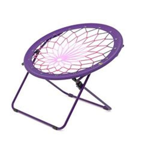 bunjo bungee chair bed bath and beyond 32 quot bunjo bungee chair colors colors chairs