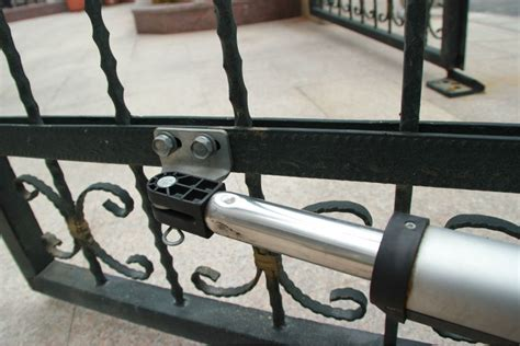 swing gate motors specialized solar auto dual swing gate motor opener buy