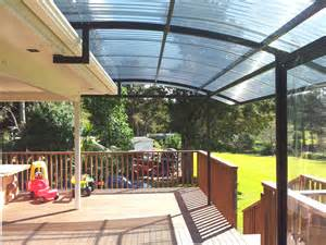 deck tents canopies residential hewinson canvas whangarei