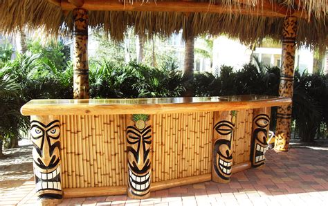 Brilliant 70  Bamboo Restaurant Design Inspiration Design