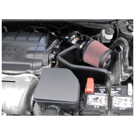 automotive air conditioning repair 1993 infiniti g engine control service manual automotive air conditioning repair 1993 toyota camry seat position control