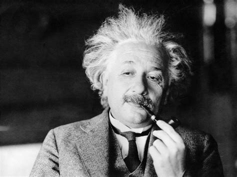 biography of albert einstein in brief everything you ever wanted to know about albert einstein