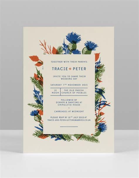 wedding invitation printing sydney 30 amazing letterpress screen printed designs 청첩장 카드 및 레이아웃